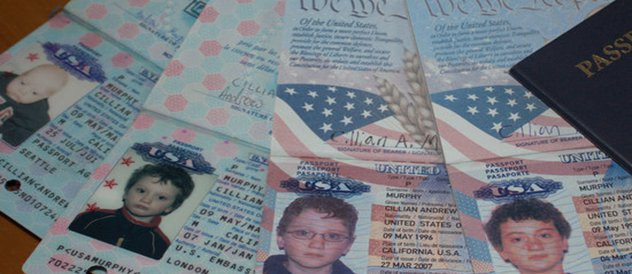 kids-passports