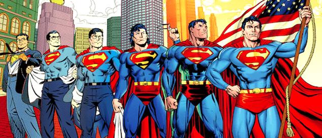 superman-action-comics-900