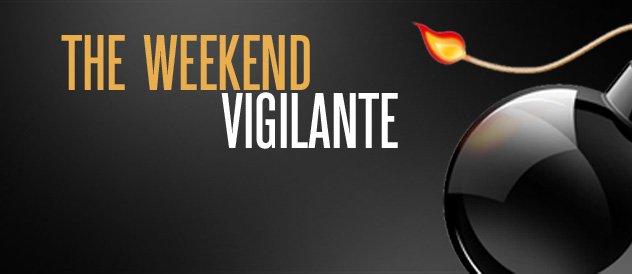 weekendvigilante_1