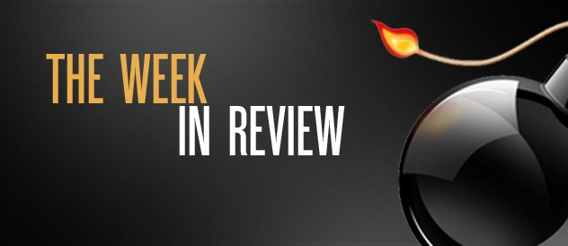 weekinreviewlogo