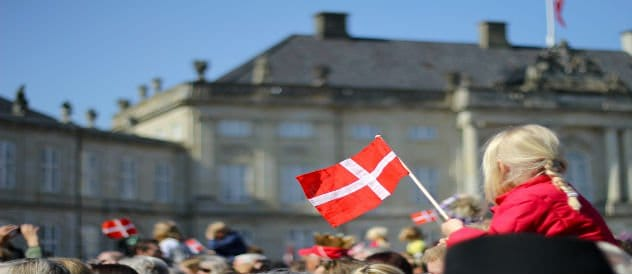 blog/danish-flags-cultural-immersion-44