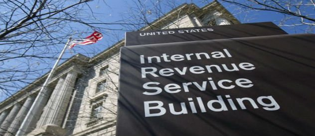 blog/irs-building