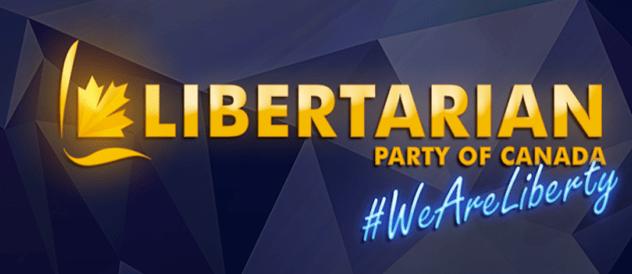 blog/libertarian4